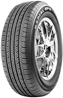 Westlake RP18 all_ Season Radial Tire-185/70R14 88T
