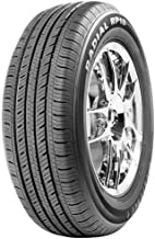 165 80 r13 trailer tyres