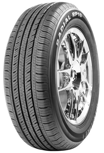Best p225 60r16 tire for money