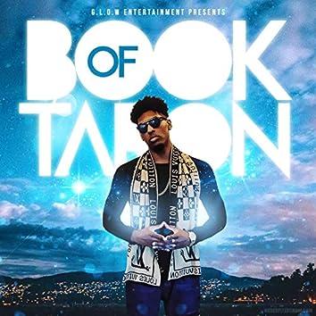 Book of Taron