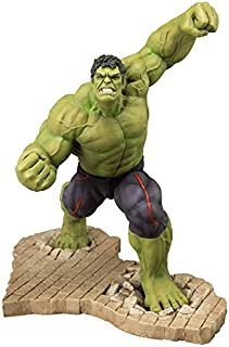 Best marvel age of ultron statue Reviews