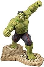 Best avengers age of ultron hulk artfx+ statue Reviews