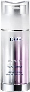 IOPE Whitegen Dual Essence 40ml