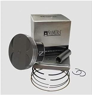 Namura (NX-70060-B) HYPERDRYVE 75.97mm Diameter Piston Kit