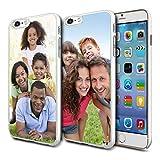 N4U Online® Personalised Photo Picture Image Phone Case