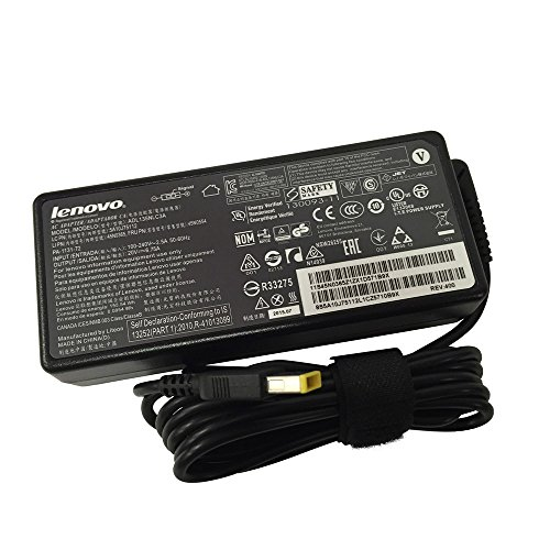 Laptop-oplader voor Lenovo 4X20E50582 4X20E50584 ADL170NDC2A ADL170NLC3A PA-1171-72 adapter, voeding, voeding, notebook, laptop voeding met AC-adapter (12 maanden garantie)