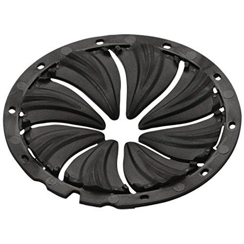 Dye Rotor 50040200 Quick Feed Black/Black