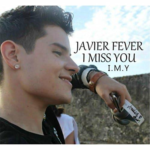 Javier Fever