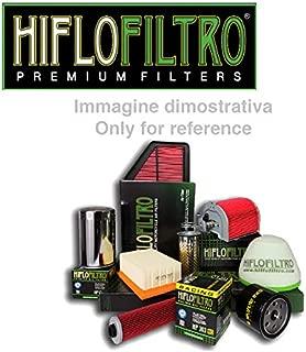 HFF5018 FILTRO ARIA HIFLO COMPATIBILE CON KTM EXC 500 2012 2016