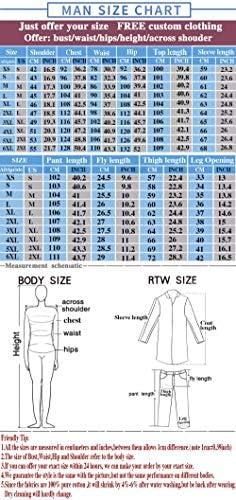 African muslim clothing _image0