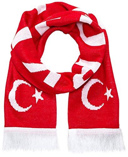 MLT Belts & Accessoires Türkiye - Echarpe Mixte