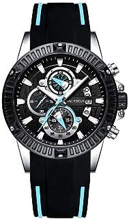 Mini Focus watch for men MF0244G.03