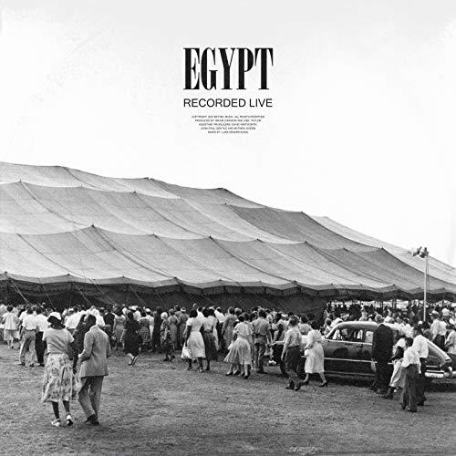 Egypt (Live)