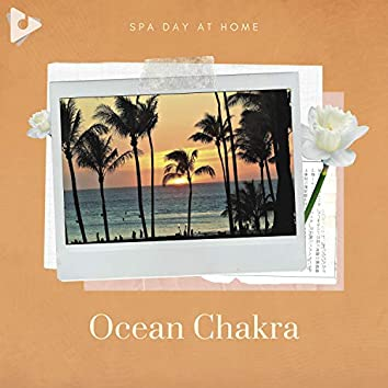 Ocean Chakra