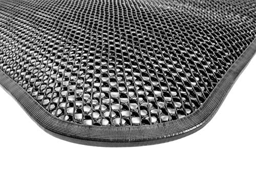 Check Out This Tepui Anti-Condensation Mat for Rooftop Tent