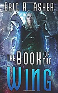The Book of the Wing (Vesik)