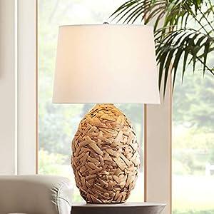 51Vc+zYX+OL._SS300_ Best Coastal Themed Lamps