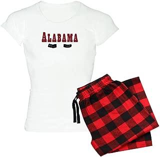 Alabama Crimson Tide Women's PJs