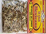 Epazote Mexican Herb Great For Cooking Or Tea
