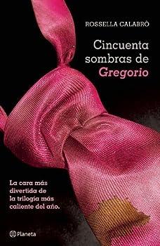 Paperback ARTE DE LA GUERRA, EL - LB- NUEVO Book