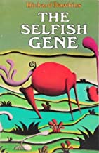 https://en.wikipedia.org/wiki/The_Selfish_Gene