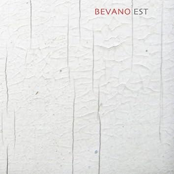 Bevano Est (Live Version)