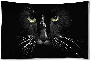 かわいい猫 (#228) - ホーム インテリア 壁の装飾 タペストリー 230x150cm