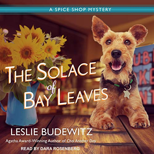 The-Solace-of-Bay-Leaves