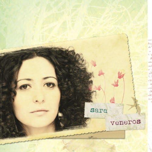 Sara Veneros