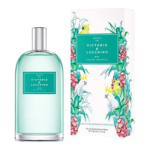 PARFUMS SAPHIR Beautiful - Eau de Parfum - Mujer - 200 ml