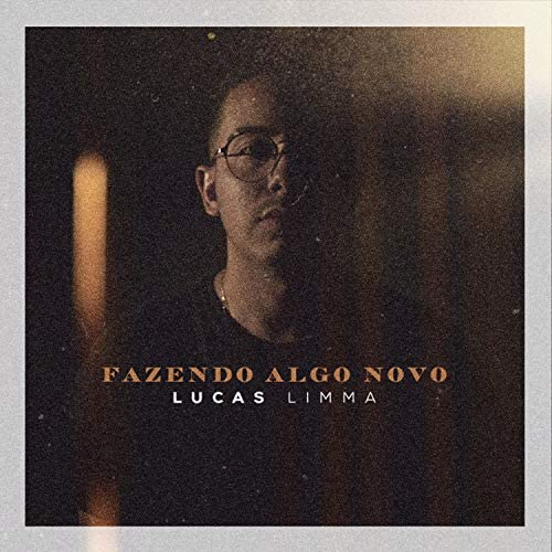 Lucas Limma
