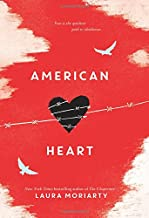 Best american heart laura moriarty Reviews