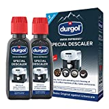 Durgol – Antical especial 2 x 125ml