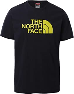 The North Face Men's Men's S/S Easy Tee T-Shirt