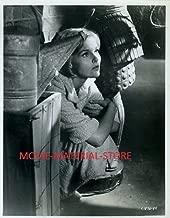 Carol Lynley The Maltese Bippy Original 8x10