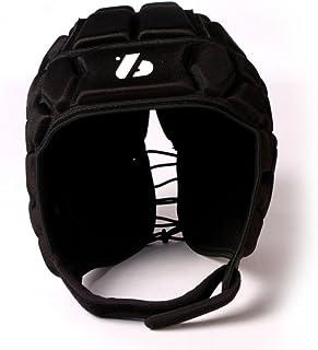 Barnett Heat Pro Helmet