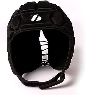 Barnett Heat Pro Helmet, size M, black