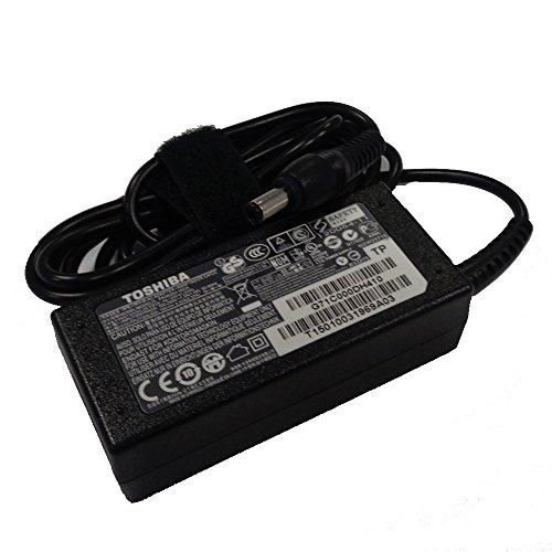 Toshiba pa-1450–81tp j8m8–Ladegerät Netzteil für Notebook kompatibel mit TOSHIBA Mini NB200NB205NB250NB255NB300NB305