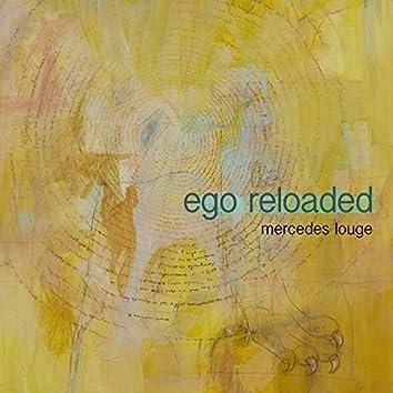 Ego Reloaded