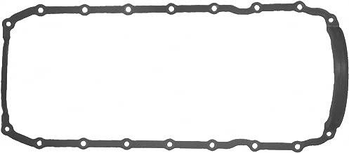 Fel-Pro OS34408R Oil Pan Gasket Set