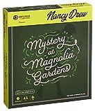 Hunt A Killer Nancy Drew - Mystery at Magnolia Gardens, Immersive...