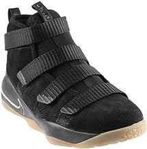 Nike Lebron Soldier Xi Little Kids