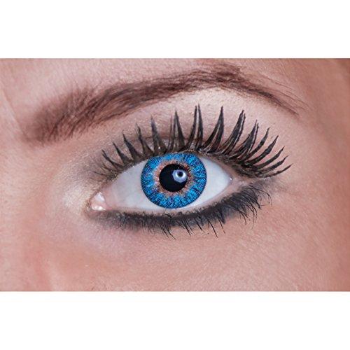 Eyecatcher 637 - Kontaktlinsen