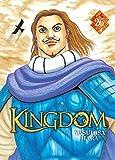 Kingdom - Tome 26