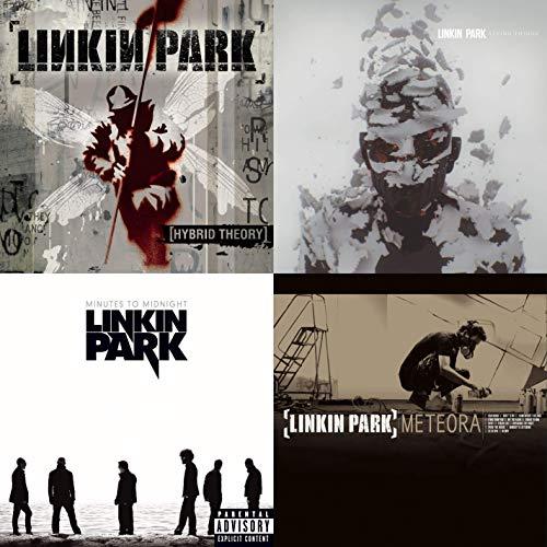 Linkin Park: Hits