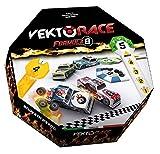 Ghenos Games - VKTR - Vektorace, Gioco da Tavolo...