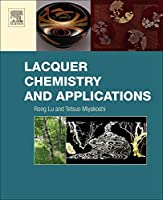 Lacquer Chemistry and Applications