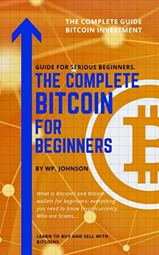 need to know about bitcoin
