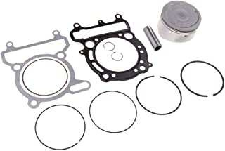 Best gsmoon engine parts Reviews