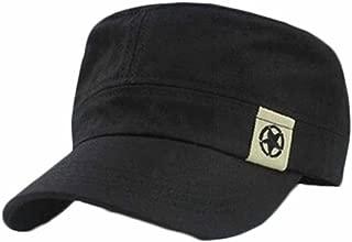 unisex berretto Beechfield Army Cap Taglia unica Cap esercito cappuccio Army Wear